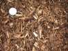 Certified Playground Mulch.JPG