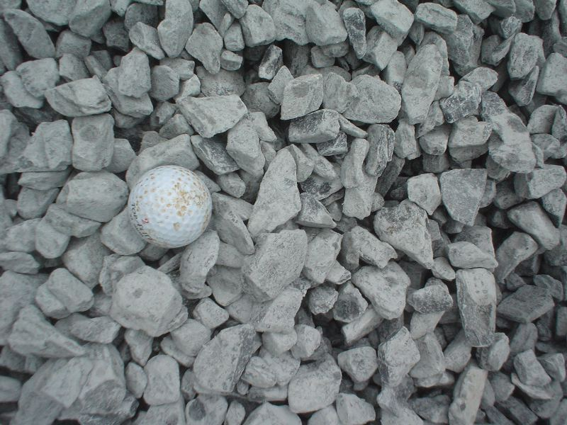 57 Stone Size : Products « landscaping supplies mulch stone gravel