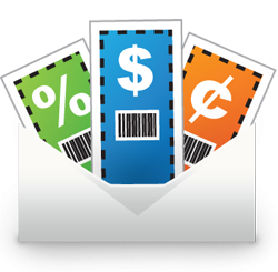 coupon_icon-png