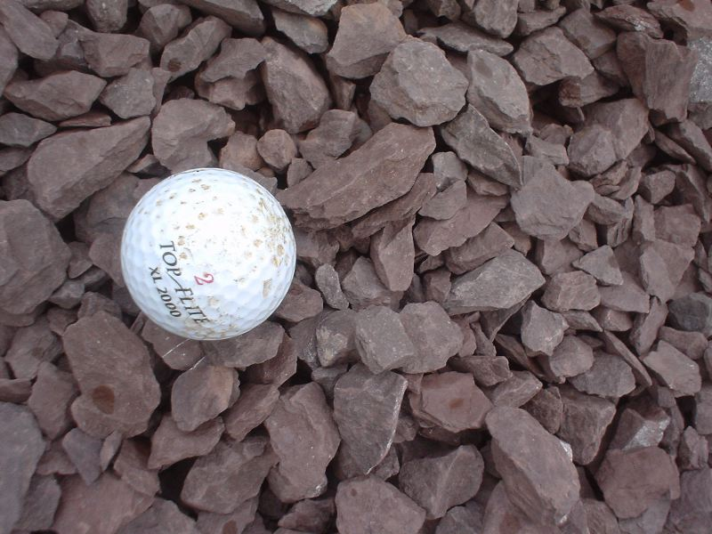 Products 171 Landscaping Supplies Mulch Stone Gravel