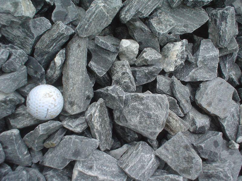#40 Limestone