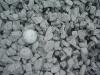 #57 Limestone Gravel